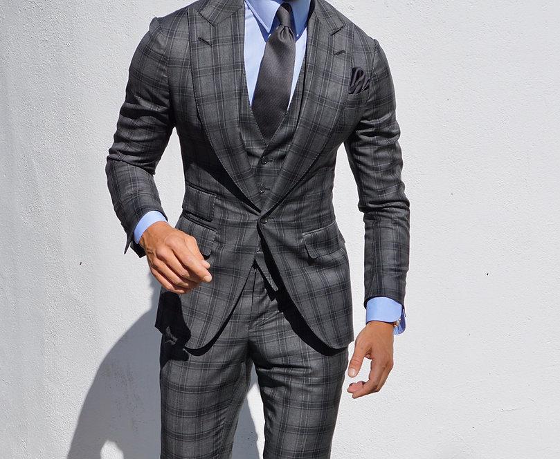 grey-suit-tailor-suit.jpg