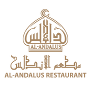 andalus_logo.png