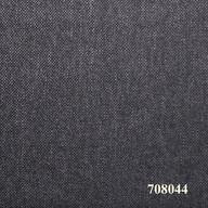 708044.jpg