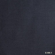 E108-3.jpg