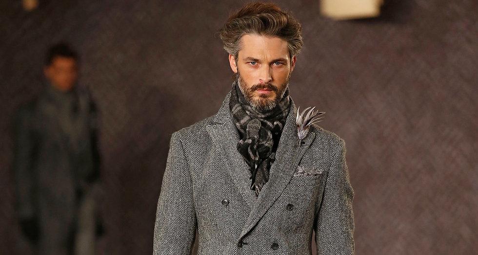 overcoat_bespoke_fabric.jpg