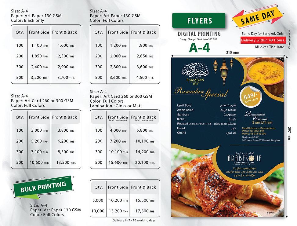 RGB flyers Ads-02.jpg