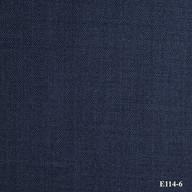 E114-6.jpg
