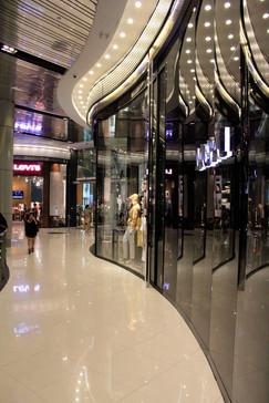 Terminal 21 - Bangkok