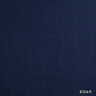 E114-9.jpg