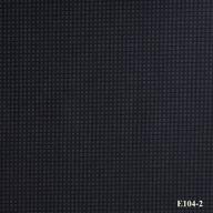 E104-2.jpg