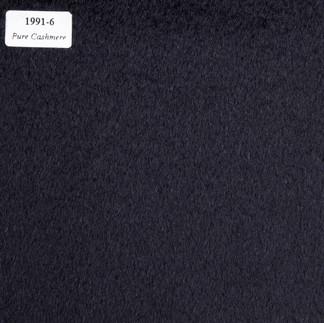 1991-6.jpg