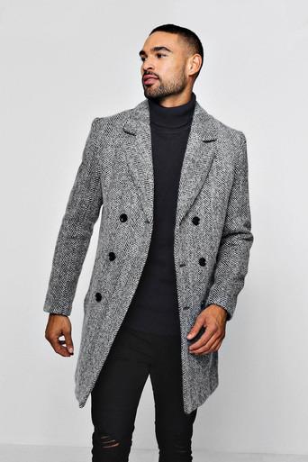 Overcoat.jpg