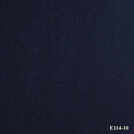 E114-10.jpg