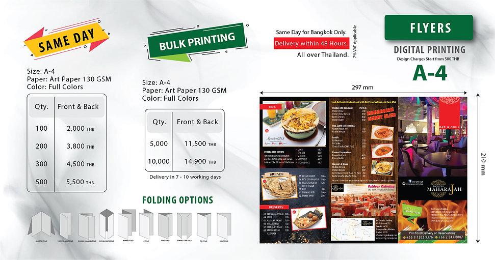 RGB Leaflet-02.jpg