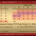CNY Arrangement - Schedule.jpg