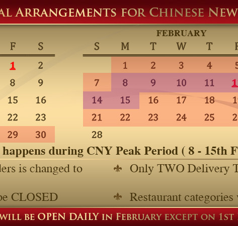 CNY Arrangement - Schedule.jpg