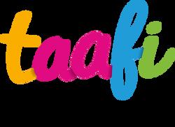 TAAFI_Logo_UL_Colour_Blak