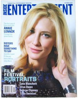 2007-10-01-Annie-Lennox-Canada-Inside-En