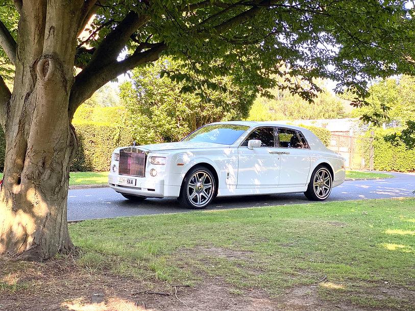 Rolls-Royce-Phantom.jpg