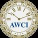 American_Watchmakers-Clockmakers_Institu