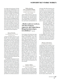 74_2_Coverstory aus CLIPS_MAERZ_2016.png