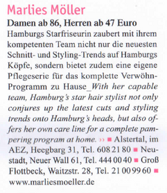 59_New in the City, 17.3.2015 Friseure, die gut abschneiden.png