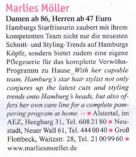 59_New in the City, 17.3.2015 Friseure, die gut abschneiden.png