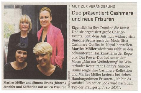 69_Die_Welt,_1.9.2015_Duo_präsentiert_Cashmere_und_neue_Frisuren.jpg