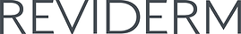 logo_reviderm_432.png