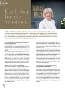 81_1_CLIPS, 1.12.2017 Ein Leben für die Schönheit .png