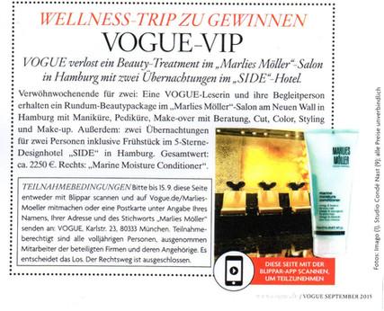 67_Vogue, 12.8.2015 Wellness-Trip Vogue VIP.jpg