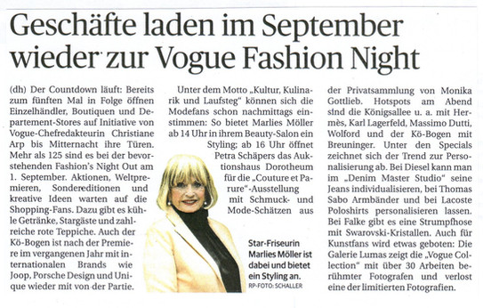 68_Rheinische_Post,_24.8.2015_Geschäfte_laden_im_September_wieder_zur_Vogue_Fashion_Night.jpg