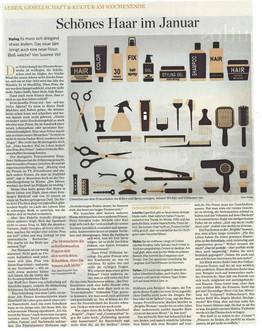50_Stuttgarter_Zeitung,_3.1.2015_Schönes_Haar_im_Januar.jpg