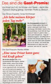54_Laura,_4.3.2015_Hinter_den_Kulissen_von_'Deutschlands_schönster_Frau'.png