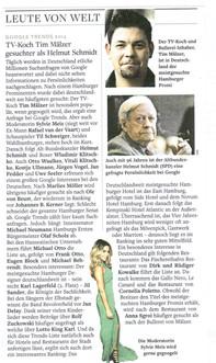 49_Die_Welt,_31.12.2014_TV-Koch_Tim_Mälzer_gesuchter_als_Helmut_Schmidt.jpg