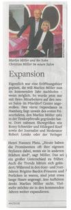 86_Welt Am Sonntag 06.11.20