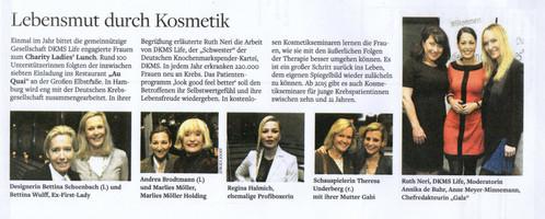 46_Welt am Sonntag, 14.12.2014 Lebensmut durch Kosmetik.jpg