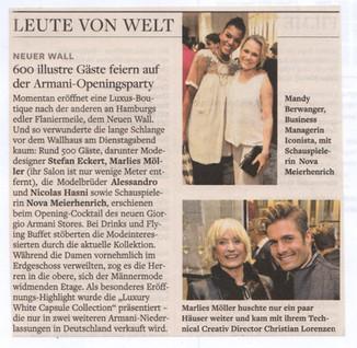 44_Die_Welt,_Hamburg,_13.11.2014_Armani-Eröffnungsparty.jpg