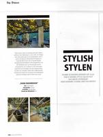 48_1_Luxus Wohnen, 19.12.2014 Stylish stylen.png