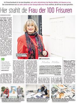 79_Neue Presse, 21.2.2017 Hier strahlt die Frau der 100 Frisuren.jpg