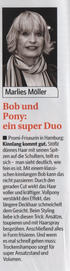82_Bild der Frau, Extra-Heft, 2.2.2018 Die Volumen-Tricks der Super-Profis.png