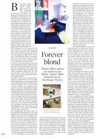 58_Stilisten WamS und HH Abendblatt, 15.3.2015 Forever Blond.png