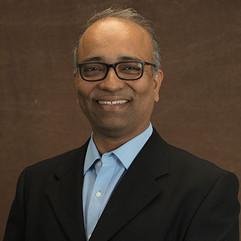 Anil Kumar SG