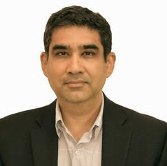 Rana Hasan