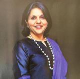 Dr. Sangita Reddy