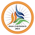 ICH-logo-2021.png