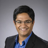 Karthik Murlalidharan