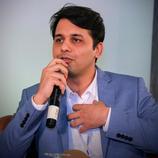 Nishant Baghel