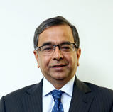 Prof K. Srinath Reddy