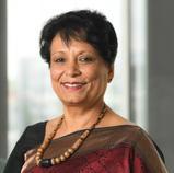Anuradha Gupata