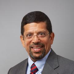 Deepak D'Souza