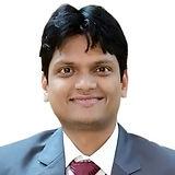 Saurabh_Singh_Photograph.JPG.jpg