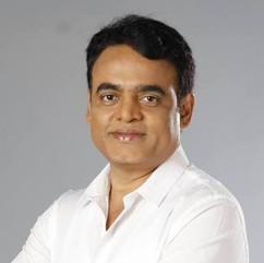 C. N. Ashwath Narayana
