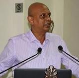 Arun Khobragade